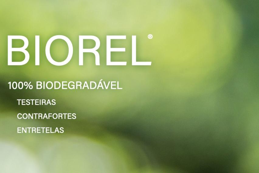 Biorel range