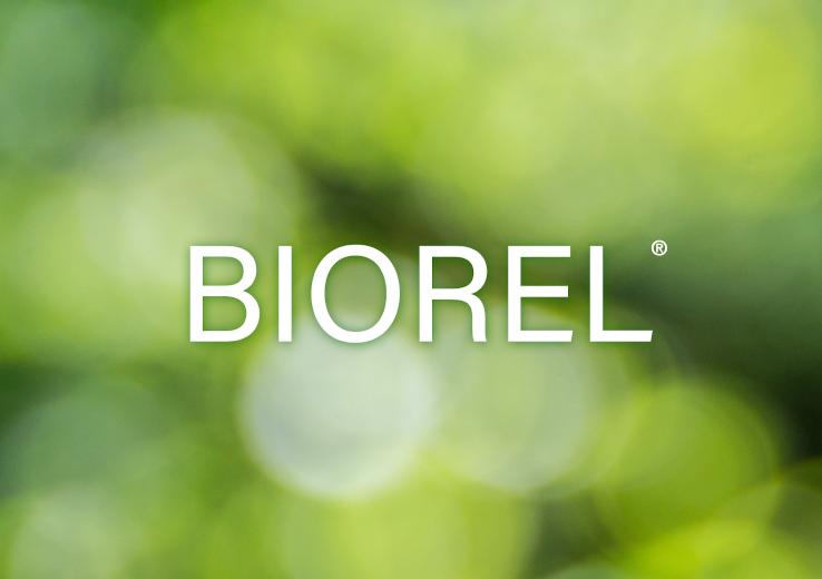 Gama de produtos biodegradáveis